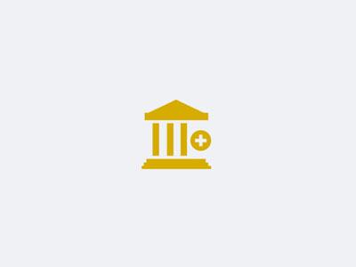 uj_bejelentese